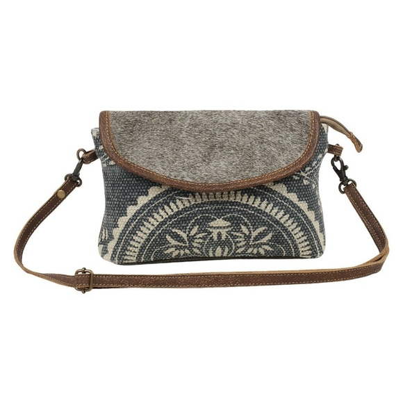 Myra Bag Bags Ancient Arch Cross Body Bag S1568 Poshmark Myra anne unique handbags and accessories are designed and made by myra barter in ringwood, hampshire. poshmark